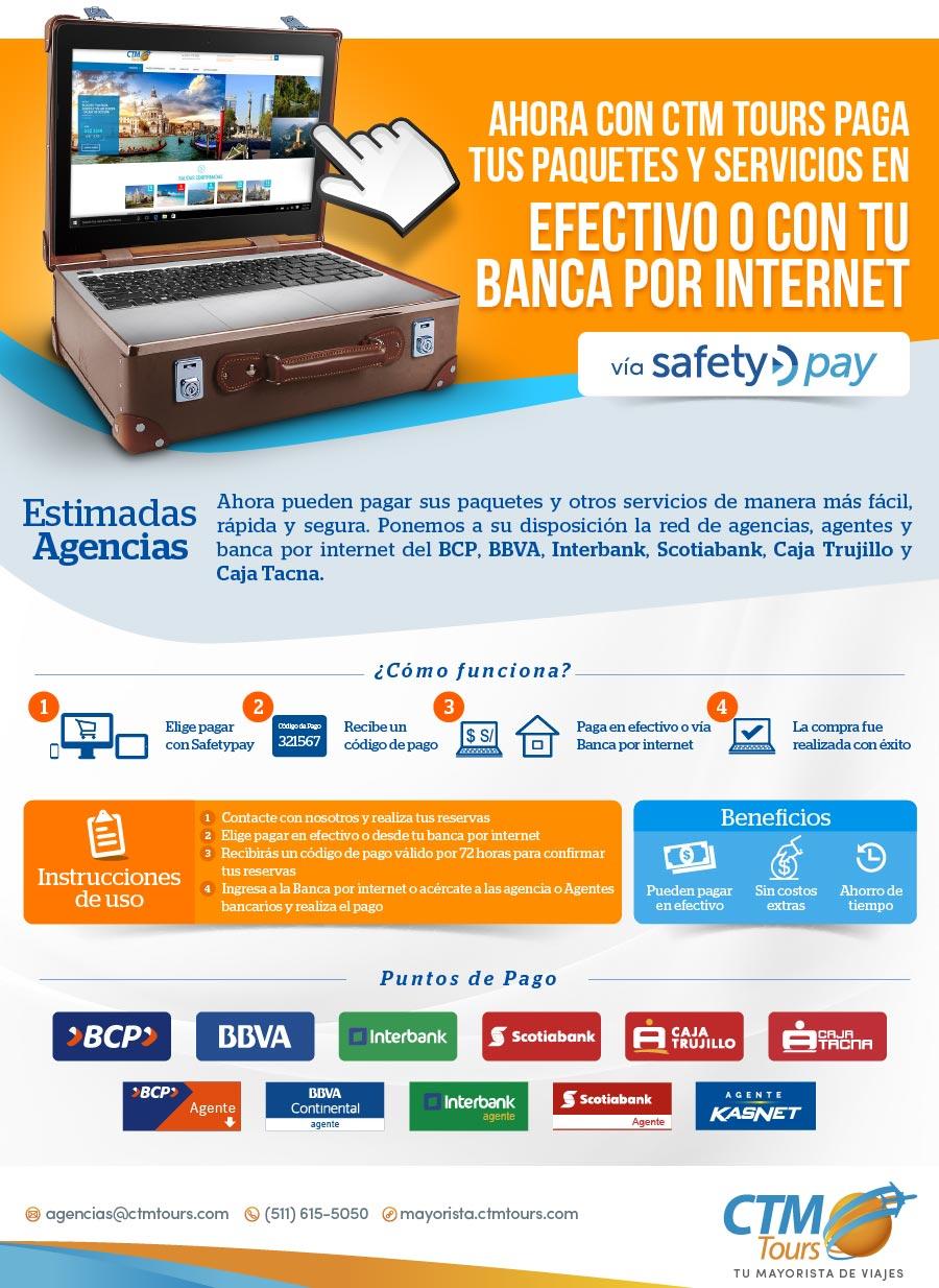 Banca+Por+Internet+Interbank+Peru