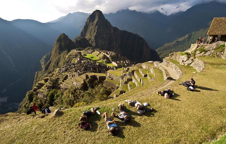 Classic Cusco
