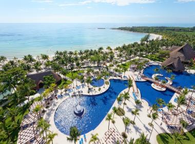 paquetes turisticos a cancun