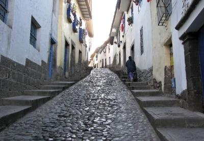 7 things to do for free in Cusco!